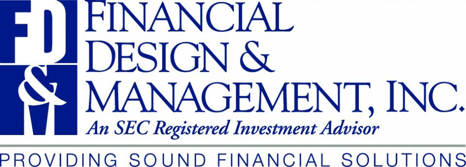 Financial Design & Management, INC.